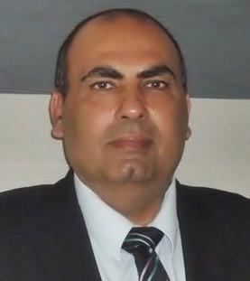 Samir Radi