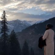 Saquib Ali Mohammed -