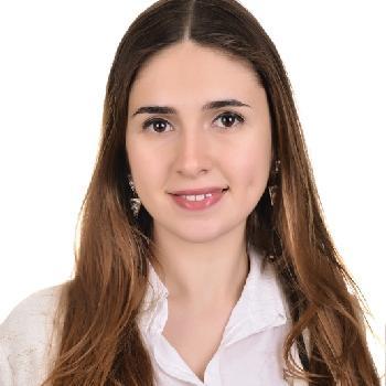 Serli Enfiyeciyan