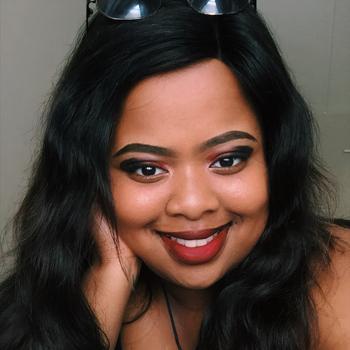 Sihle Yokwe