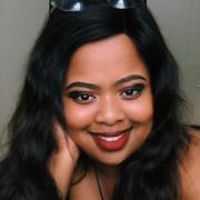 Sihle Yokwe - Student