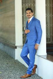 Sijumon Varghese