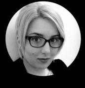 Simona Durrant - financial analyst