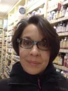 Sonja Bourges - SQA Consultant