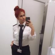 Sonya Lopez -