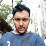 Sooraj Karkera - Freelancer