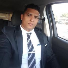 Sr elieser Santos
