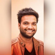 Srikanth Reddy - dj, engineer