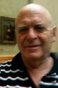 Stan Lifschitz - Worlds #1SEO Expert