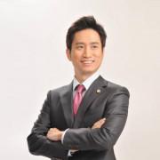 Takeshi Okano -