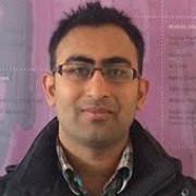Tanmay Bhargava -