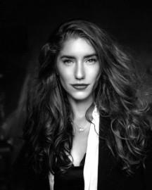 Tanya Chayka