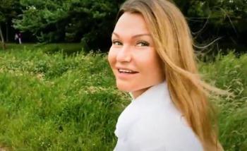 Tatiana Leskova