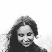Tatiana Novikova -