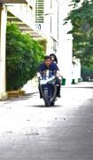 Thang Lam Duc -