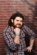 Matthew R - Teacher/Creator