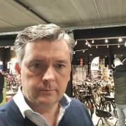 Thierry Van Steenbergen -