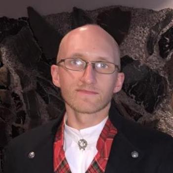 Thor Kristian Skottene