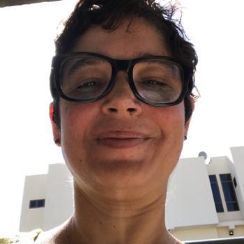 Veronica Rotondaro