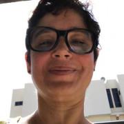 Veronica Rotondaro -
