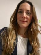 Victoria Barba - Coach