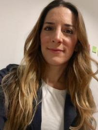 Victoria Barba
