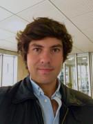 Walter Macías - Entrepeneur
