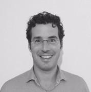 Jorrit Otte - Makelaar / Taxateur Lid van de NVM