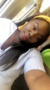 Wura Adeboye -