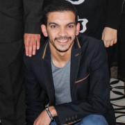 Yassine Hani -