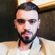 Youssef El hounaidi -