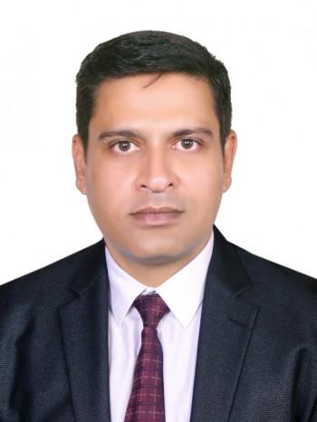 Zafar Latif