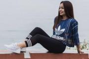 Zayury Melendez -