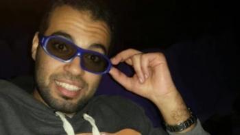 Mohamed Elsherbiny's media