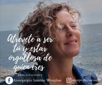 Susanne Westplate's media