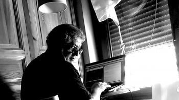 José Rosal's media