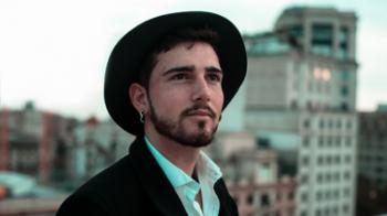 Jaume Vidal Damas's media