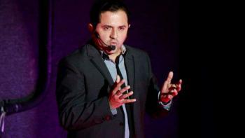 Tito Vega's media