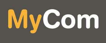 Jeffrey MyCom hulp op afstand's media
