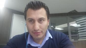Danilo Arevalo's media