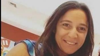 Maria Solange Caldera's media