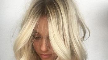 love hair's media