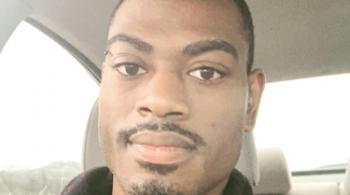 Darius Lamar's media