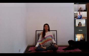 Romina Alexia Reati's media