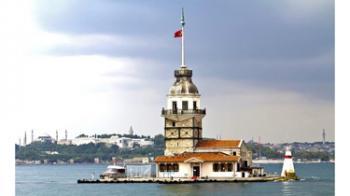 Davut Kocak's media