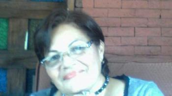 Elsa Luisa Gonzalez Huerta's media