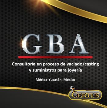 Gustavo Barrantes Arrieta's media