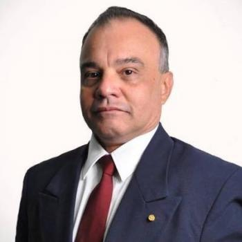 Ender Enrique Carrasquero Carrasquero's media