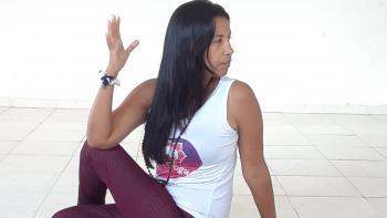 Yanexi Beatriz Andrade Pastran's media