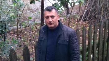 Mustafa Kemal Keçeli's media